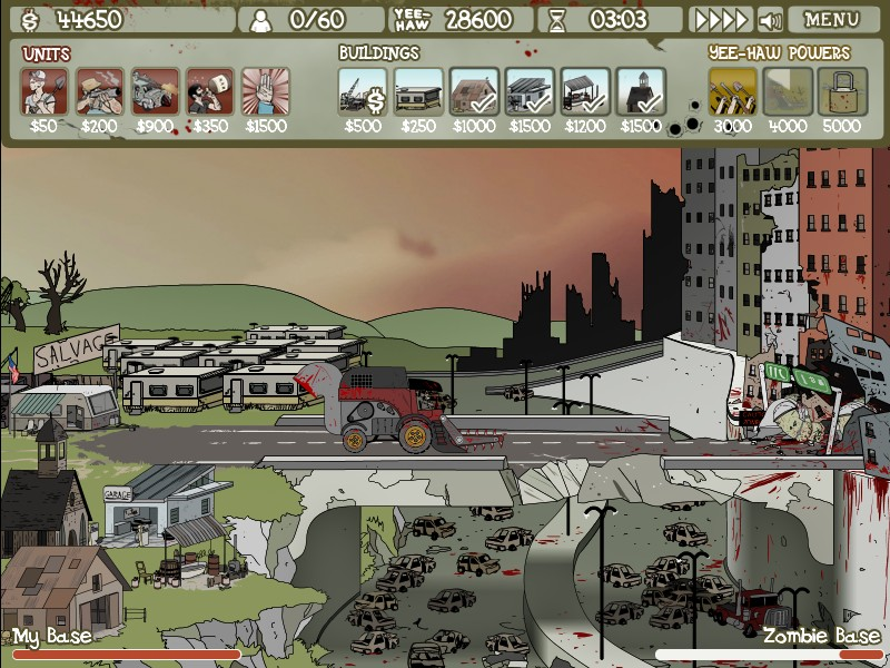 Call Of Duty - Unblocked HTML5 Games 77 - Google Sites